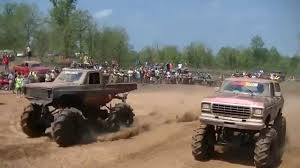 Youtube Mud Trucks Gone Wild. Girls Gone Wild Good Times 4x4's Mud ... Chevy 3500 454 Big Block Engine 600 Trucks Gone Wild Classifieds Eagles Of Patriots Tugofwar Predicts Super Bowl Tickets For Ryc Sale In Punta Gorda From 44 Proving Grounds Trucks Gone Wild Saturday 62616 Rapid New York Teaser Youtube Mud Central Florida Motsports Park Gtubo Youtube Girls Good Times 4x4s Host 5th Annual Event The Weather Channel Redneck Yacht Club 2017 Lovely Spring Break Puddin Creek Dysfunctional Family Reunion