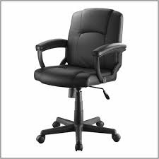 Tall Office Chairs Cheap by Furniture Desk Chair Walmart Office Chair Walmart Desk Chairs