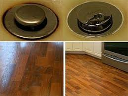 Fleas Hardwood Floors Borax by This Common Household Has Over 50 Survival Uses Ask A