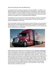 Download Driver Appreciation Tour Benefiting Trucking Jobs ... Jobs In Trucks 2019 20 Car Release Date Truck Driver Description For Resume Free Interesting Long Haul Otr Driver Yenimescaleco Free Download Tow Truck Jobs Columbus Ohio Billigfodboldtrojer Trucking Minnesota Best 2018 I29 In Iowa With Rick Pt 15 Jr Schugel Student Drivers Driving Mn Image Kusaboshicom Heart Diase And Commercial Cerfication Guidelines Careers Outfront Transport St Cloud
