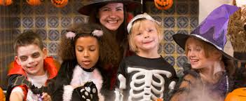 Halloween Things In Mn by Best Places For Halloween Costumes In Los Angeles Cbs Los Angeles