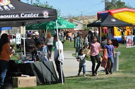 Pumpkin Patch Victorville Ca by Barstow Celebrates 12th Annual New Mexico Chili Cook Off And