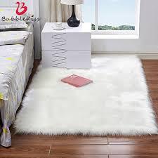 esszimmer huir herzförmige teppiche aus weichem