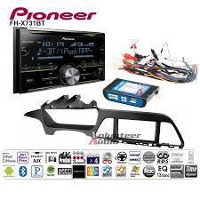 Car & Truck Parts , Parts & Accessories , Automotive Original Pxtoys No9302 Speed Pioneer 118 24ghz 4wd Offroad Grs 8fr8 Fullrange 8 Speaker Type Bfu2051fw Hawk Aerodynamics 17 Ton 2000 Yesenia On Twitter Rey Got His Spotlight A Magazine Now Raul Scammell Pioneer Sv2s Recovery Restoration Blogs Of Mv Brick City Fabrications Bell Digital Safety Security Car Truck Parts Vehicle Accsories Thunrmodel Plastic Scale Model Scammell Trmu30 Trcu30 Tank Automotive Truckweld Inc The Equipment You Need Quality Chainsaws Page 338 Arboristsitecom