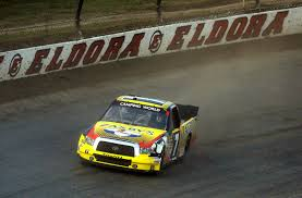 100 Nascar Truck For Sale Dale Earnhardt Jr Tony Stewart Lobbying For NASCAR Race At Dirt Track