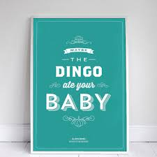 Signfeld The Best Seinfeld Quotes On Typographic Posters