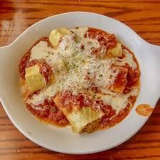 Olive Garden Italian Restaurant 435 s & 375 Reviews