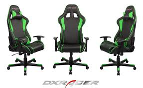 DXRacer OH/FH08/NE High-Back Ergonomic Computer Chair PU ... Fniture Target Gaming Chair With Best Design For Your Desks Desk Chair X Rocker Vibe 21 Bluetooth Blackred 5172801 Walmartcom Luxury Chairs Walmart Excellent Game Sessel Luxus The For Xbox And Playstation 4 2019 Ign Microsoft Professional Deluxe Creative Home Wireless Unboxing Assembly Review Grab A New Nintendo 3ds Xl With Bonus From Victory Floor Krakendesignclub Accessible Desk Good Office