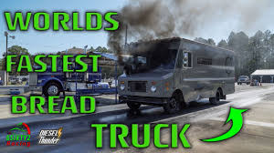 Fastest Bread Truck In The World 500HP 1100ft Lbs Torque Bi-Turbo ... Van Leeuwen Convicts Eat The World Dxb Brings British Food Trucks To Dubai Bchange Benz Sprinter Cdi311 2014 For Euro Truck Simulator 2 Rd Moving Van V10 Ets Mods Fedex Express Ground Delivery Truck Washington Dc Usa Stock Photo Volkswagen Tristar Is Allnew Offroad Cargo With Pickup The Next Big Thing You Missed Amazons Delivery Drones Could Work 65tonne Iveco Stralis Proves Perfect Transporting Art Around Flat 3d Isometric High Quality Vehicle Tiles Icon Collection Nycs Artisan Ice Cream Coming La Weekly Rogue Habits Documenting Curious And Creativethe Art Behind Your Science Class As Smart A Uhaul Millard