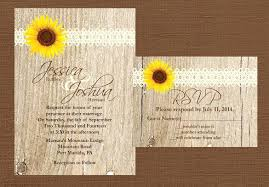 Free Rustic Wedding Invitation Templates 5263 As Well Template Printable Word