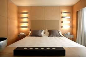 contemporary decoration wall ls bedroom lighting ideas wall