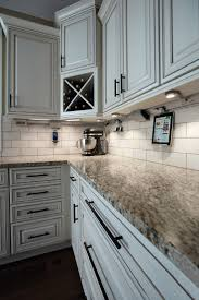 Under Cabinet Plug Mold by Best 25 Traditional Undercabinet Lighting Ideas On Pinterest