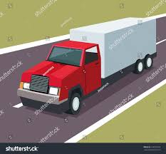 Truck Garage Delivery Retro Cartoon Icon Stock Vector 474278794 ... 1968 Dodge D100 Classic Rat Rod Garage Truck Ages Before The Free Shipping Shelterlogic Instant Garageinabox For Suvtruck Large Ranch Car Boat Stock Photo 80550448 Shutterstock Hd Reflaction Garage Mod American Simulator Mod Ats Carpenter Truck Garage Open Durham Home Heavy Duty Towing Recovery Bresslers Swift Transport Mods Free Images Parking Truck Public Transport Motor Did You Know Toyota Builds A That Can Build House Cbs Editorial Feature Trucks Image Gallery Built Twin Turbo Gmc Pickup Is Hottest