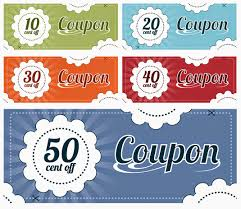 Walmart Coupon Codes Generator Yamaha 8 Secret 10 Walmart Grocery Promo Codes Genius Proven To Get A Discount At Walmart Unity Cross Coupon Code Fitness 19 Rivervale Promo Arnuity Free Trial Coupons 30 Off November 2019 Jewson Tools Direct Amazing Coupons For Aire Ancient Baths Chicago Costco Godaddy Store Tv Sales Online Christmas Card Coupon Code Fresh How Use Card Couponscom Tide Its Back Are Available Again Belts Com Shipping Drumheller Dinosaur Amazon July Oriental Trading