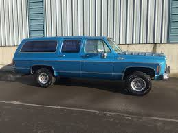 1979 GMC Suburban Photos Gmc Sierra 2500 Photos Informations Articles Bestcarmagcom Midwest Classic Chevygmc Truck Club Photo Page 1979 K25 Royal 34 Ton 4x4 Like Chevy Bonanza Complete 7387 Wiring Diagrams Suburban 79 Nvfabcom Peru New Vehicles For Sale Sold 1976 Chevrolet C10 Stepside Pickup Sale By Auto Past Of The Year Winners Motor Trend Classiccarscom Cc1037332 Behind A Barn Find K20 The 1947 Present