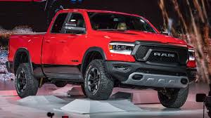 Pickup Trucks 2019 Pickup Trucks 2019 Trucks 2019 Ford Mustang 2019 ... 9 Cheapest Trucks Suvs And Minivans To Own In 2018 Best Used Pickup Under 5000 Midsize Or Fullsize Which Is Want To Lift Your Truck Or Jeep Here Are Some Things Keep In Mind Cant Afford Fullsize Edmunds Compares 5 Midsize Pickup Trucks The Classic Buyers Guide Drive What Cars And Last 2000 Miles Longer Money 1964 Gmc V6 With Stake Bed Automobile Advertising Gm A New Kind Of Electric Vehicle Company Introducing The Worlds Most Toprated For Sponsored Post Robust Reliable Economical New Mercedes Uhaul Rental Moving Trailer Stock Video Footage Videoblocks