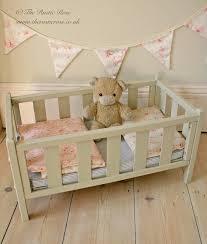 Bratt Decor Joy Crib Conversion Kit by Iron Crib For Sale Craigslist Upholstered Baby Most Expensive