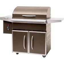 Best Traeger Grill Reviews: Worth Your Money In 2019? | Cold Grill To Finished Steaks In 30 Minutes Or Less Rec Tec Bullseye Review Learn Bbq The Ed Headrick Disc Golf Hall Of Fame Classic Presented By Best Traeger Reviews Worth Your Money 2019 10 Pellet Grills Smokers Legit Overview For Rtecgrills Vs Yoder Updated Fajitas On The Rtg450 Matador Rec Tec Main Grilla Silverbac Alpha Model Bundle Multi Purpose Smoker And Wood With Dual Mode Pid Controller Stainless Steel Best Pellet Grills Smoker Arena