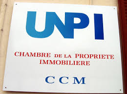 chambre des propri騁aires chambre syndicale des propri騁aires 28 images chambre syndicale