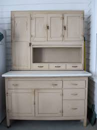 What Is My Hoosier Cabinet Worth by Exercise Finished Old Mother Hubbard U0027s Cupboard