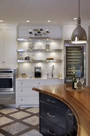 ikea blue kitchen cabinets kitchen cabinet kraftmaid cabinets zebra wood kitchen blue