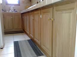 repeindre des meubles de cuisine en bois comment repeindre des meubles de cuisine avec comment repeindre une