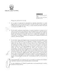 La Carta De Renuncia De Sergiojadue Via Cooperativa Alairelibre