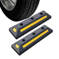 2 Pack Heavy Duty Rubber Parking Blocks Wheel Stop For Car Garage ... Us Heavy Duty Truck Parking Adventure For Android Apk Download Sales Are Down Whats Your Plan Randareilly Car 12v 24v System 7 Lcd Hd Monitorheavy Camera Lvo Parking Simulator Real Car Game Bestapppromotion Three Heavyduty Trucks Stock Photo Edit Now 733940380 Jamey Wozniak Author At Drive My Way Page 6 Of 9 Hgv Spotters Guide Pedestrian Liberation A Cover On Dodge Ram Diamondback C Flickr Pacific Freightliner Northwest