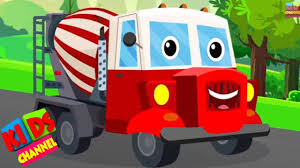 Concrete Mixer Truck | Vehicle Songs | Original Songs For Kids ... 9 Fantastic Toy Fire Trucks For Junior Firefighters And Flaming Fun Little People Helping Others Truck Walmartcom Blippi Songs Kids Nursery Rhymes Compilation Of 28 Collection Drawing High Quality Free Transportation Photo Flashcards Kidsparkz Pinkfong Mic With 50 English Book Babies Toys Video Category Songs Go Smart Wheels Amazoncom Kid Trax Red Engine Electric Rideon Games The On Original Baby Free Educational Learning Videos Toddlers Toddler Song Children Hurry