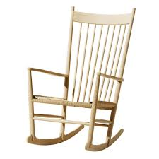 J16 Rocking Chair Isla Wingback Rocking Chair Taupe Black Legs Safavieh Outdoor Living Vernon White Rar Eames Colby Avalanche Patio Faux Wood Rapson Amazoncom Adults For Heavy People Clips Monet Rattan Rocking Chair Base Pp Ginger