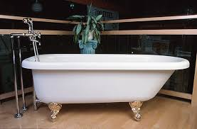 Tub Refinishing Miami Fl by 305 433 8184 Bathtub Refinishing Miami