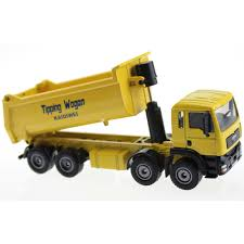 Metal Alloy Diecast Toy Tipper Wagon Truck Model Damper Truck 1:50 ... Diecast Model Trucks Devon Halls Online Diecast Vehicles Colctibles Rmz City 164 Diecast Scania Car C End 111520 11 Am Model Trucks Tufftrucks Australia Two Lane Desktop Napa Auto Parts Delivery Truck 2002 Chevy S10 Quarry Models Home Facebook Drake Z01387 Australian Kenworth C509 Prime Mover Truck White 1953 Tow Black Kinsmart 5033d 138 Scale Dip 115104ad4314d 143 Zis151 Load Platform Service L Best Recovery Deals Compare Prices On Dealsancouk Ford Transit Rac Recovery 176 Model