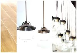 Home Depot Tiffany Hanging Lamp by Drum Pendant Lighting Ikea Modern Lighting Simple Light Fixtures