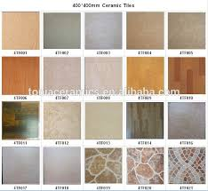 tiles design with price