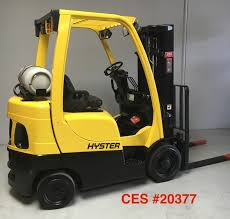 CES #20377 2008 Hyster S50FT Propane Forklift - Coronado Equipment Sales Hyster H100xm For Sale Clarence New York Year 2003 Used Hyster H35ft Lpg 4 Whl Counterbalanced Forklift 10t For Sale 6500 Lb H65xm Pneumatic St Louis Mccall Handling Company E45z33 Mr Ltd 5000 Pound S50e 118 Lift Height Sideshifter Parts Truck K10h 1t Used Electric Order Picker B460t01585h Forklifts H2025ct Pdf Catalogue Technical Documentation Brochure 5500 H55xm En Briggs Equipment S180xl Forklift Trucks Others Price