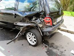 Blog Personal Injury Lawyer Tampa | Winters & Yonker We Are Dicated Truck Accident Lawyer In Minnesota Our Team Has Accident Attorneys Houston Beautiful Photo Of Car Trucking Commercial Vehicle Accidents Crist Legal Pa Chattanooga Lawyers Mcmahan Law Firm Gibbs Parnell Tampa Florida Attorney Personal Injury Clearwater Fl What A Lawyer Can Do For You After Big Mobile 25188 Makes Driver Negligent Dolman Group Tow Truck Drivers Honor Victim Of Hit And Run With Ride Roger Who Is The Best Fort Lauderdale 5 Qualities To Chuck Philips Auto Motorcycle Trinity