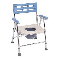 Amazon.com: HSRG Folding Portable Mobile Toilet Chairs Bath Chair ... Folding Bath Bench Essential Aids Uk Shower Chair With Arms Low Prices Cheap Handicap Chairs Bathtub Transfer Benchbath Metal Patterned Frame Wood Full Topper Kaikoo Argos Best Aqua Medicare Teak Corner Cvs Moen Bunnings For Africa Exciting Elderly Target Travel Bistro Outdoor Stackable Depot Table Oxbridge Threshold Seats For Singapore The Golden Concepts Tub And Seat Mira Cushions