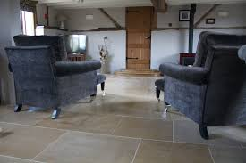 Cotswold Tumbled Limestone Example 4