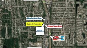 0 St Johns Bluff Rd, Jacksonville, FL 32246 - Land For Sale - 0 St ... Home Off Road Xtreme Tuff Trucks Inc Truck Accsories Minot Nd Parts Caridcom Kc Machines Facebook Three Diesel Cover Quest December 2009 8lug Magazine Custom Reno Carson City Sacramento Folsom Amazing Semi Drag Racing Youtube 2017 Ford F350 Super Duty Thirst For First Linex Provides The Ultimate Extreme Truck Bed Protection Coating Extang Americas Best Selling Tonneau Covers Tufftruckpartscom