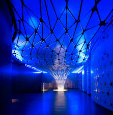 belzberg architects conga room at la live
