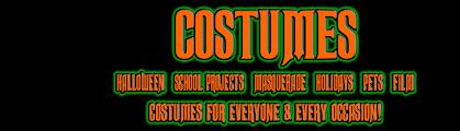 Halloween Town Burbank by Halloweentown Store Halloween Costumes
