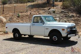 Pickup For Sale: K20 Pickup For Sale Hot Wheels Chevy Trucks Inspirational 1970 Gmc Truck The Silver For Gmc Chevrolet Rod Pick Up Pump Gas 496 W N20 Very Nice C25 Truck Long Bed Pick Accsories And Ck 1500 For Sale Near O Fallon Illinois 62269 Classics 1972 Steering Column Fresh The C5500 Dump Index Wikipedia My Classic Car Joes Custom Deluxe Classiccarscom Journal