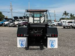2009 MACK PINNACLE CHU613 FOR SALE #100559 Alliancetrucks Roll Off Truck For Sale In New Jersey Mack Green Guy Recycling Trucks For Sale Dm690s Youtube Coker Equipment Sales Oilfield World Sales Brookshire Tx Mack Rolloff Trucks For Sale New 2019 Gr64b Truck 7342