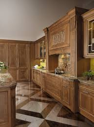 Italian Kitchen Ideas Kitchen Design Martini Mobili Presents Norma