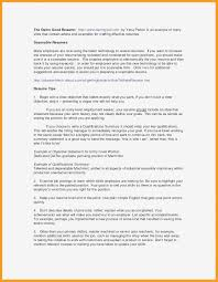 Resume Sample Entry Level Position New Resume Objective Sample For ... Resume Excellent Resume Objectives How Write Good Objective Customer Service 19 Examples Of For At Lvn Skills Template Ideas Objective For Housekeeping Job Thewhyfactorco 50 Career All Jobs Tips Warehouse Samples Worker Executive Summary Modern Quality Manager Qa Jobssampleforartaurtmanagementrhondadroguescomsdoc 910 Stence Dayinblackandwhitecom 39 Cool Job Example About