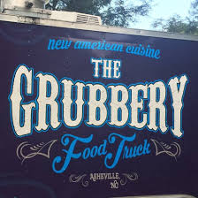 Taste & See Food Truck - Home | Facebook Digging Into Americas Best Food Trucks Amazing Escapades Bites Brews Festival Sponsored By Iheart Mediaasheville Nc Blue Wedge Brewing Co Asheville Wine Something Fun Catering And Events Roaming For One Day Only Haywood St Welcomefest 2018 Asheville Grit Wild Ride Van Life Rally The 828 In Photos Truck Shdown Spawns Threepeat Auckland Around Me Small Mountain Xpress Contact Bun Intended 2017 Photos Results Stu Helm Fan