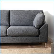 jeté de canapé gifi nouveau jeté de canapé gris collection de canapé idées 2061