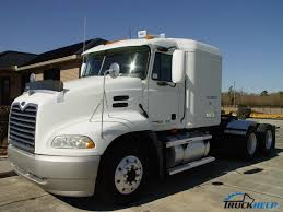 2001 Mack VISION CX613 For Sale In Baton Rouge, LA By Dealer Dump Trucks In Baton Rouge La For Sale Used On Buyllsearch Tow Truck Jobs Best Resource Western Star Louisiana 2008 Ford F150 Fx2 Cargurus 1gccs14r0j2175098 1988 Gray Chevrolet S Truck S1 On In 2001 Mack Vision Cx613 For Sale Rouge By Dealer Supreme Chevrolet Of Gonzales New Chevy Dealership Cars Near Gmc Sierra 2500hd Vehicles Near Hammond Orleans