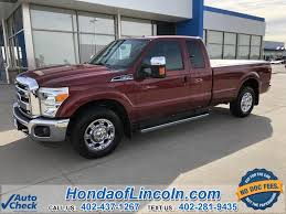 Used 2013 Ford F-350SD Lariat Near Omaha #G2673A | Honda Of Lincoln Lincoln Mark Lt 2013 For Gta San Andreas Best Pickup Truck Reviews Consumer Reports 2006 Picture 44 Of 45 Suzuki Equator Wikipedia Chevrolet Silverado 1500 Nissan Dealer In Nebraska Preowned Ford F150 Xlt Supercab W Cruise Control Sync Luxury Cars Suvs Crossovers Liolncanadacom Sale Knoxville Ted Russell Local One Owner Trade Trucks King Ranch Selling Wantagh Ny Hassett Used Maumee Oh Toledo Plaistow Nh Leavitt Auto And