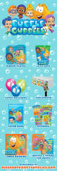 Bubble Guppies Bathroom Decor by 7 Best Bubble Guppies Theme Party Images On Pinterest Bubble